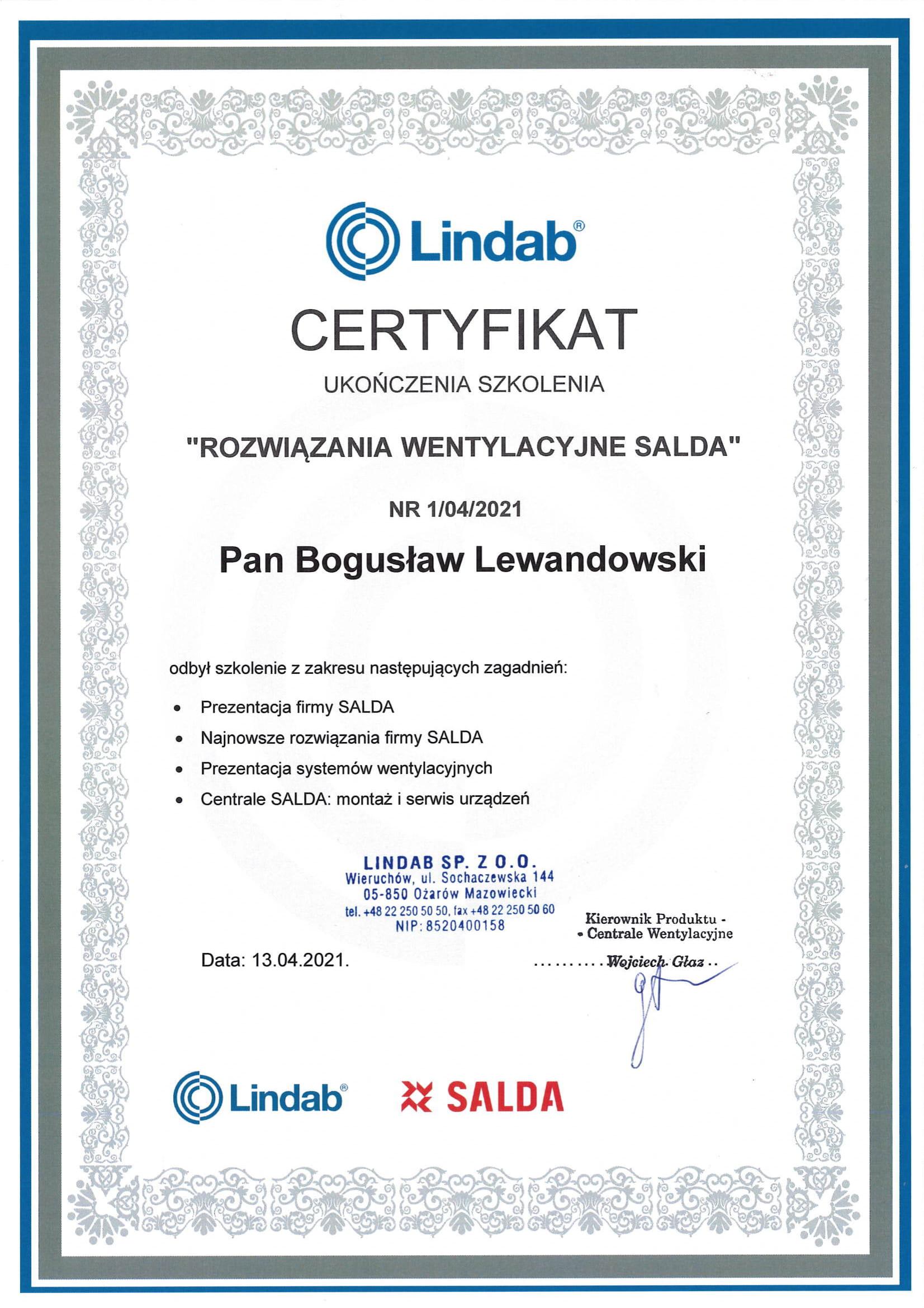 https://www.lodzkiecentrumoze.pl/wp-content/uploads/2021/05/Certyfikaty-Salda_kwiecien_2021-1.jpg